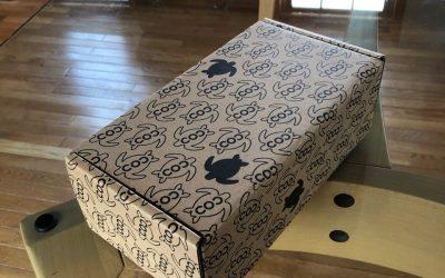 COC BOX