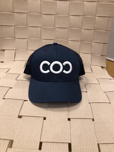 COC CAPS