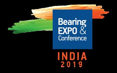Bearing EXPO India 2019