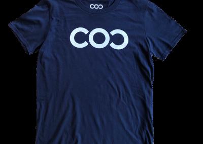 COC_navy1